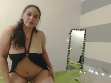 [17-04-19] laura_gomes blowjob show from Chaturbate.com