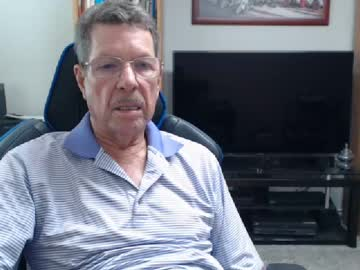 [11-08-20] parthree premium show video from Chaturbate.com