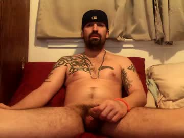 [23-08-19] _daddy_dlck_ webcam