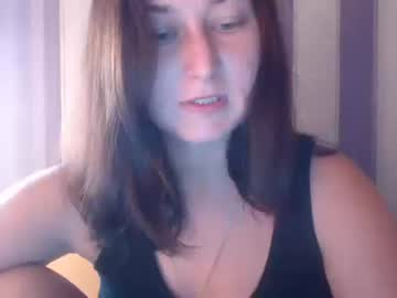 [25-07-19] pussyx7x premium show from Chaturbate