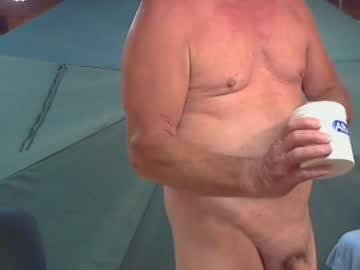 [29-07-19] riverguy89 public show from Chaturbate