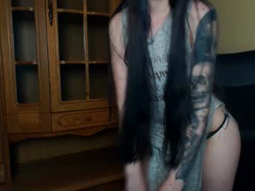 [11-07-20] jesiclis record webcam show from Chaturbate.com