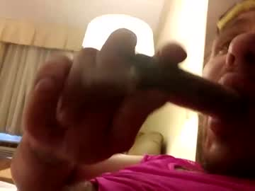 [20-01-21] analjunkie73255 private sex video from Chaturbate.com