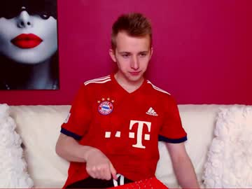 [16-05-19] brayan_sweety private show from Chaturbate