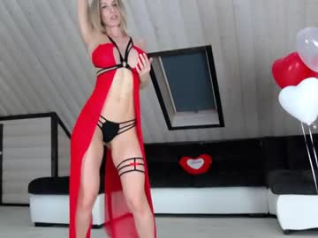 [14-02-20] miss_x_ private show video from Chaturbate