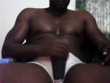 [17-05-21] ugliest_cork video with toys from Chaturbate.com