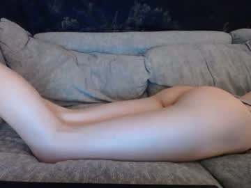 [09-08-20] cassiereef public webcam from Chaturbate