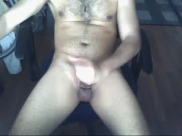 [19-06-19] hardxuncut record private show video from Chaturbate.com
