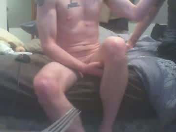 [12-04-19] jjstud2121 video with toys from Chaturbate