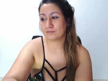 [17-10-20] lina_playful chaturbate private