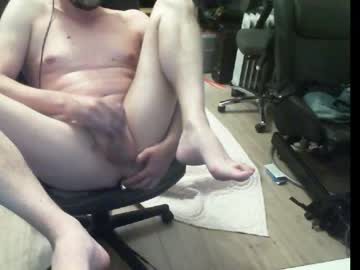 [30-05-20] sham4n69 record private sex show from Chaturbate
