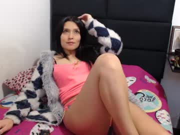 [03-06-20] teexxas video with toys from Chaturbate