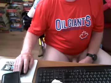 [23-06-21] dyxson public webcam from Chaturbate
