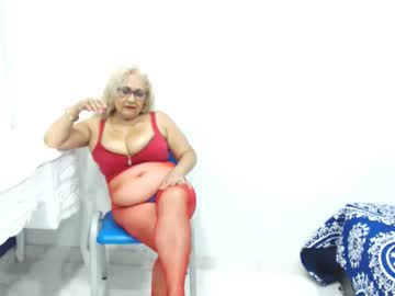 16-02-19 | laddy_madure chaturbate toying record