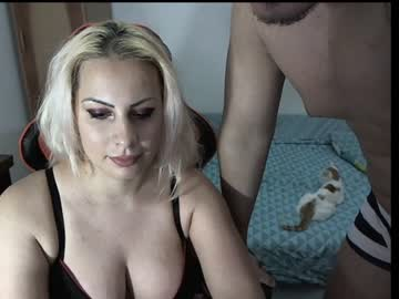 [07-08-20] denisiarocks record private sex show from Chaturbate.com