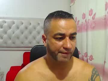 jass_silva