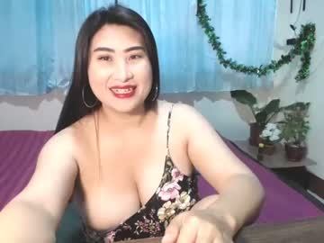 [19-02-21] thaisensual private XXX video from Chaturbate