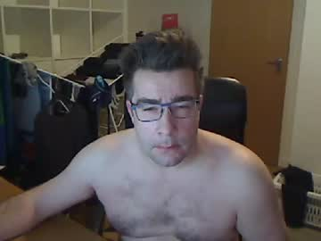 [03-01-20] wammes85 record blowjob show from Chaturbate