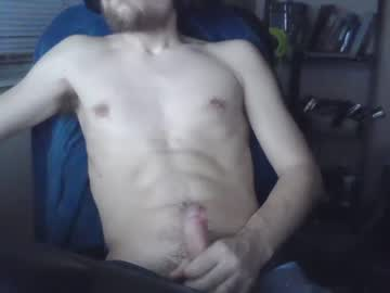 [18-02-21] sweetlou22 record premium show from Chaturbate