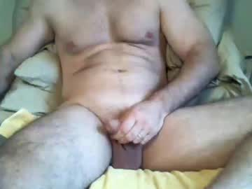[23-09-19] brickbobroundpants chaturbate blowjob video