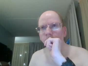 [16-10-21] dvoraknorway private from Chaturbate
