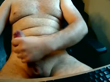 [17-04-21] neekyboy webcam show from Chaturbate