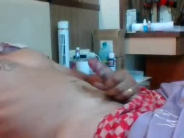 [14-08-20] tak7888 private XXX show from Chaturbate