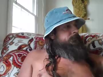 [13-06-21] belmont157 cam show from Chaturbate.com