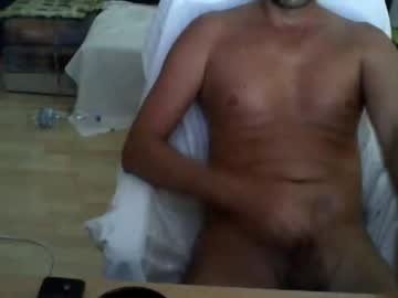 [05-07-21] gasbud69 record video from Chaturbate.com