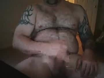 [15-06-21] thundercat2077 record show with toys from Chaturbate.com