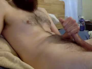 [19-10-19] vanillabeans17 chaturbate public webcam video