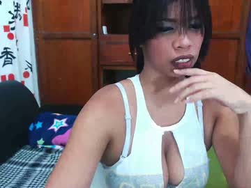[24-05-19] candylatin19 chaturbate public show video