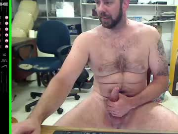 [17-05-21] hereiam_78 private sex show from Chaturbate