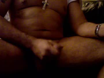 [14-12-19] negro6965 chaturbate video with toys