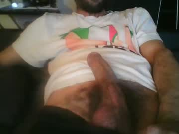[12-04-21] yokachondo webcam show