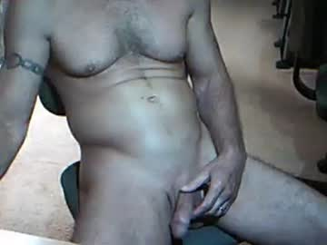 [25-09-19] bashful4u private show video from Chaturbate.com