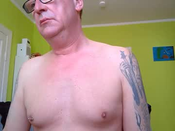 [06-04-20] germanyy video from Chaturbate.com