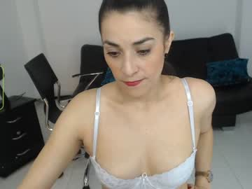[20-10-20] liss_wood record private show video
