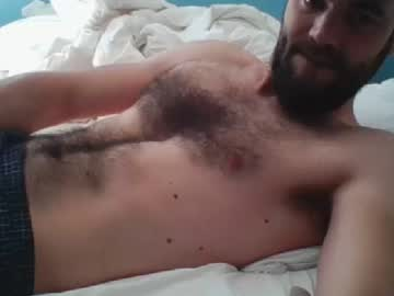 [02-06-19] dirkalicious record public show from Chaturbate.com