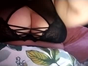 06-02-19 | jessi634 record show with toys from Chaturbate.com