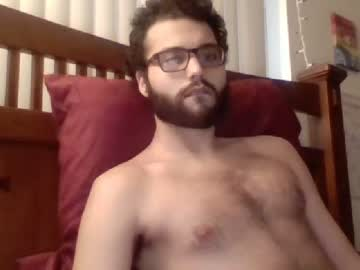 [09-08-20] thebigk42 private XXX video from Chaturbate.com