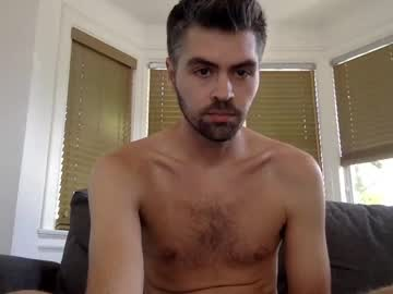 [20-10-19] 28m420 public show from Chaturbate