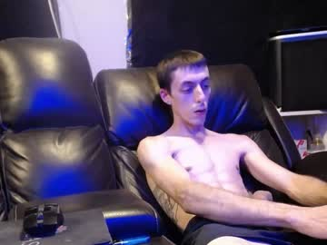 [01-07-19] ajdetroit420 record private webcam from Chaturbate.com