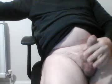 [27-01-20] teddersbare2 record private from Chaturbate