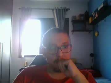 [08-08-20] tinycockbear13 private XXX video from Chaturbate.com