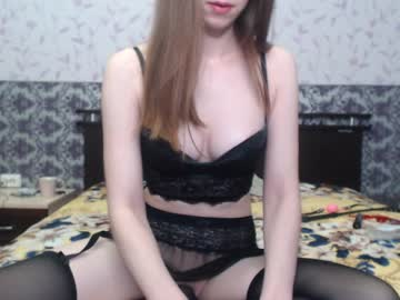 [23-04-19] valenciahotty record show with cum from Chaturbate