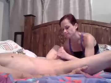 [01-06-19] shesurecansuckit311 record show with cum from Chaturbate