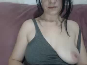 [19-01-20] missjessica2 private show from Chaturbate.com