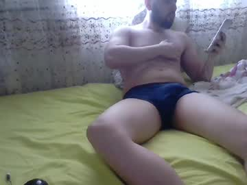 [06-07-20] onur5324 chaturbate blowjob show
