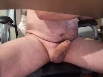 [17-07-20] woodyman1404 private show from Chaturbate.com